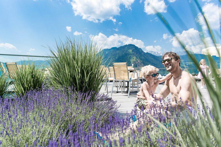 Salzburg-Austria-Hotel-Tourismus-Fotograf
